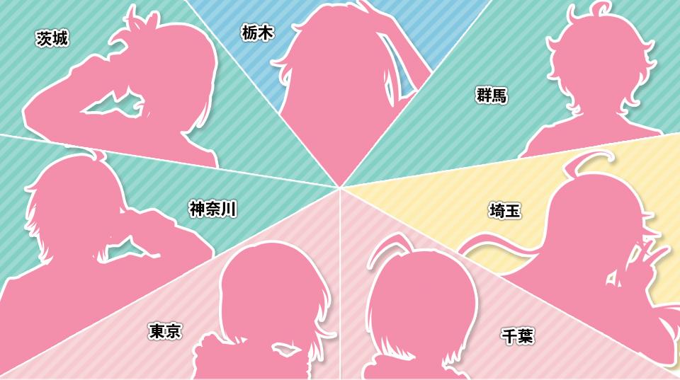 【ミリシタ】アイドルマスターミリオンライブ! シアターデイズ Part3572 YouTube動画>1本 ->画像>106枚