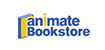 animate BOOKSTORE