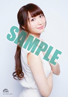 戸松遥の画像 p1_6