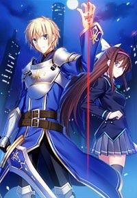 Fate/Grand Order まったりスレ991 [無断転載禁止]©2ch.netYouTube動画>1本 ->画像>86枚