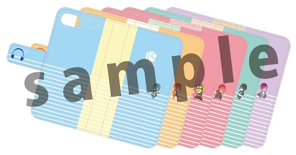 スマホケース プラダ | プラダ iPhoneSE カバー 財布
